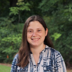 Lydia Dené's Profile Photo