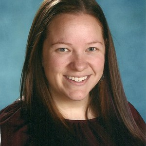 Amanda Fillio's Profile Photo