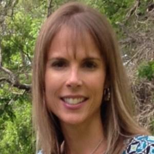 Kasey Calvery's Profile Photo