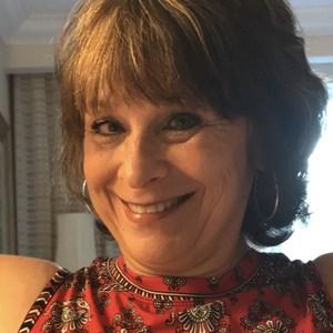 Jane Walker's Profile Photo