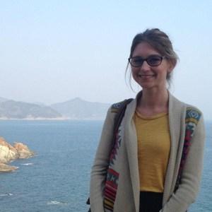 Natalie Lee's Profile Photo