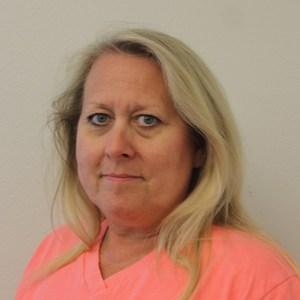 Laura Brown's Profile Photo