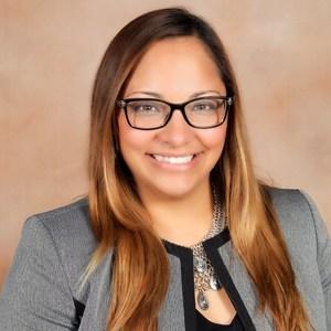 Teresa Ramos's Profile Photo
