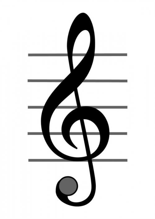 Congratulations to LBMS Choir Solo and Ensemble competitors! Thumbnail Image