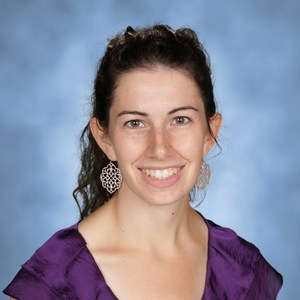 Ashley Laitinen's Profile Photo