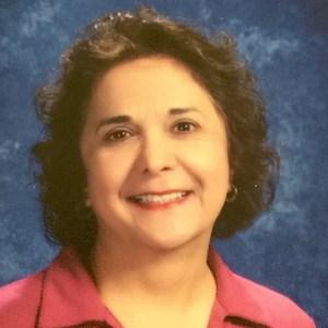 Maria Avila's Profile Photo