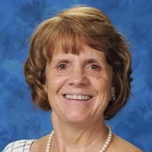 Tambalyn Fournier's Profile Photo