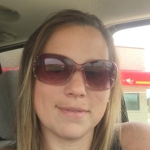 LeeAnn Ermis's Profile Photo
