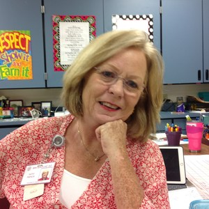 Mrs. Kathy  Psencik`s profile picture