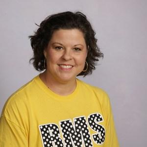 Nancy Brewer's Profile Photo