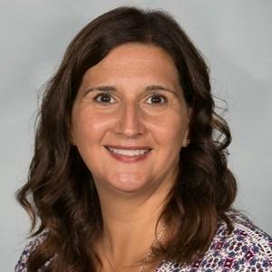 Sandra Bertola's Profile Photo