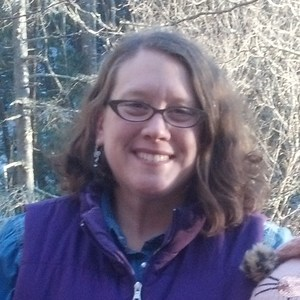 Maura Colvin's Profile Photo