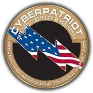 CyberPatLogo_1A7CBEB14C5B2.jpg