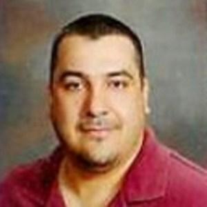 Luis Alaniz's Profile Photo