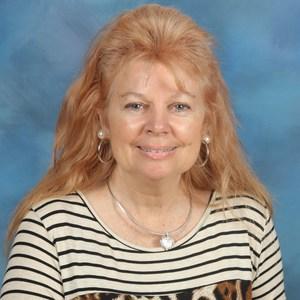 Jeannie Lakes's Profile Photo