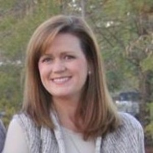 Jennifer Corbett's Profile Photo