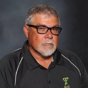 Harvey Fischer's Profile Photo