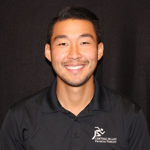 Andrew Hong's Profile Photo