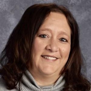 Kristi Winters's Profile Photo
