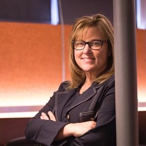Christen Harty-Schaefer's Profile Photo