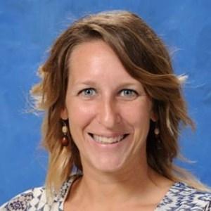 Mandy Sebek's Profile Photo