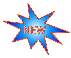 NEW Icon.jpg