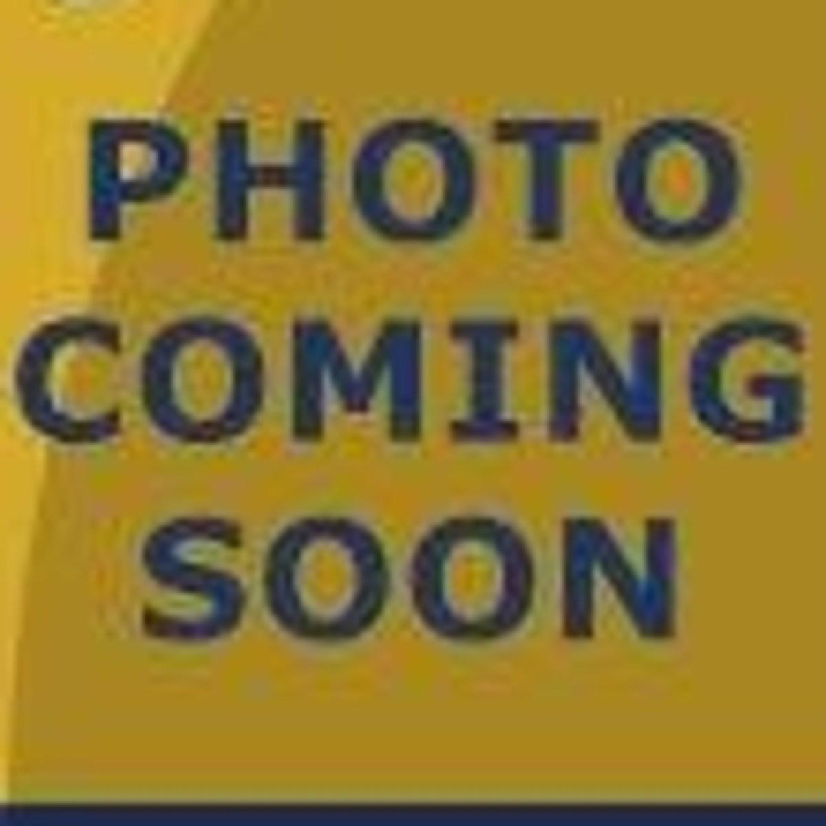 Anne Dearmore's Profile Photo