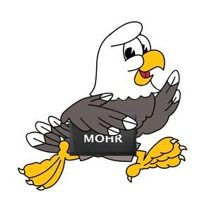 Mohr Run Logo.jpg
