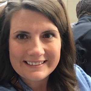 Rachael Gorline's Profile Photo