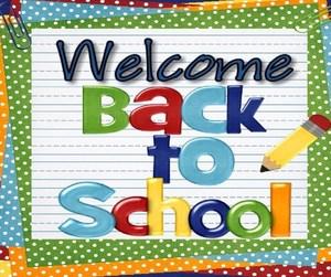 Welcome-Back-To-School-Image1.jpg