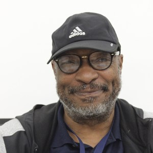 Derrick Neal's Profile Photo