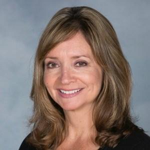 Anne Marie Valum's Profile Photo