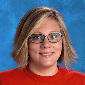 Danielle Dowell's Profile Photo
