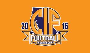 2016_CIF_State_Football.jpg