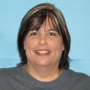 Robin Snider's Profile Photo