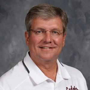 Dean Doerffler's Profile Photo