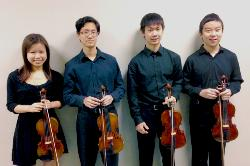 All-State Orchestra.jpg