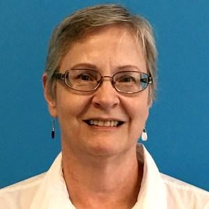 Monica Wilkins's Profile Photo