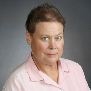 Nadine Michl's Profile Photo