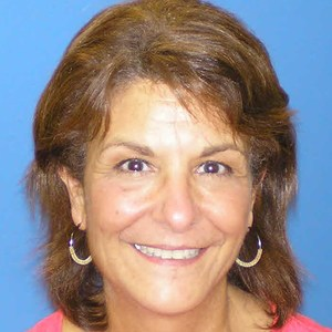 Susan Asti's Profile Photo