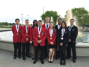 AAV_SkillsUSA_Nationals20156%20%28TOP%29.jpg