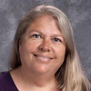 Janice Linch's Profile Photo