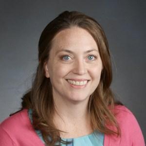Patty Sarkady's Profile Photo
