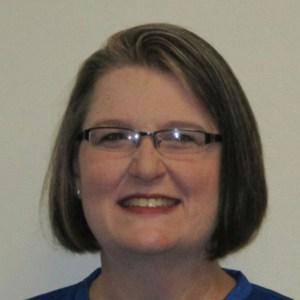 Jaima Ferguson's Profile Photo