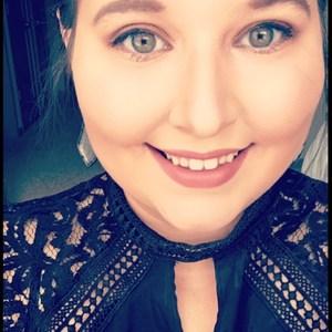 Sarah Cato's Profile Photo