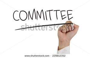 Committee Meeting Graphic.jpg