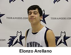 2-Elonzo-Arellano.jpg