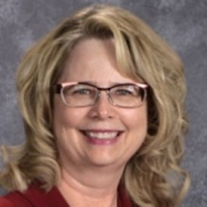 Judy Vreeke's Profile Photo