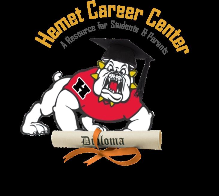 HHS Career Center