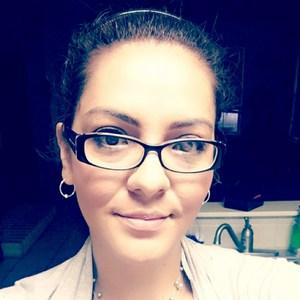 Keila Batlle's Profile Photo